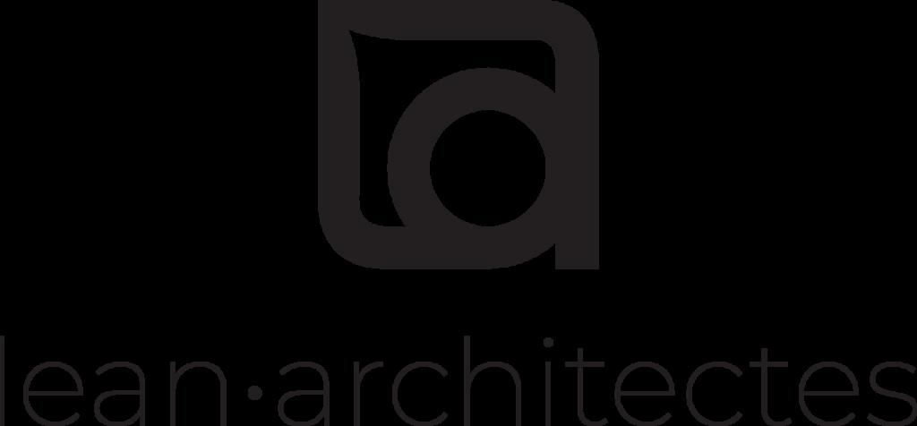 LEAN-MONOG+LEAN-ARCHITECTES