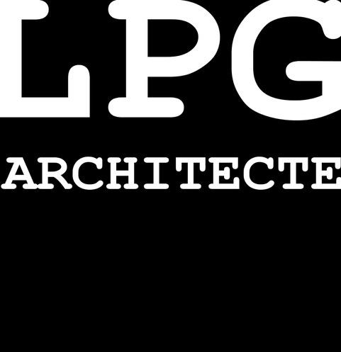 LPG HD