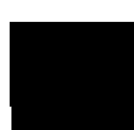 Logo_agence_A12_noir_sur_blanc_carré
